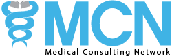 Medical Consulting Network