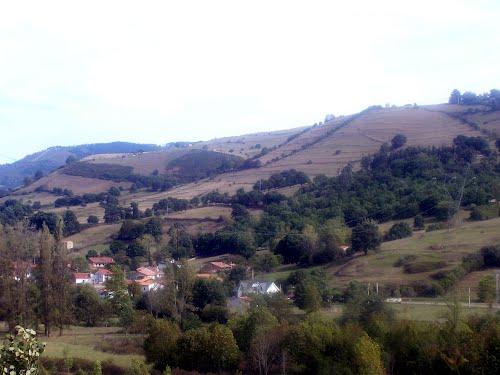 Satiurde de Toranzo