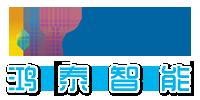 HTsmart 鸿泰智能 - 深圳市鸿泰电子科技有限公司