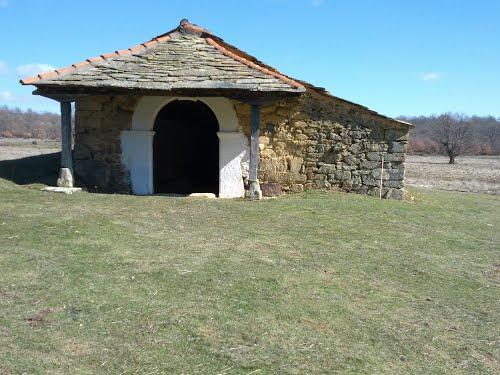Ermita Santa Marta 2