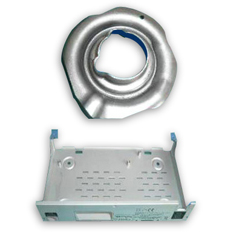 Computer Products