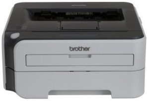 Brother HL-2170W Drivers Download