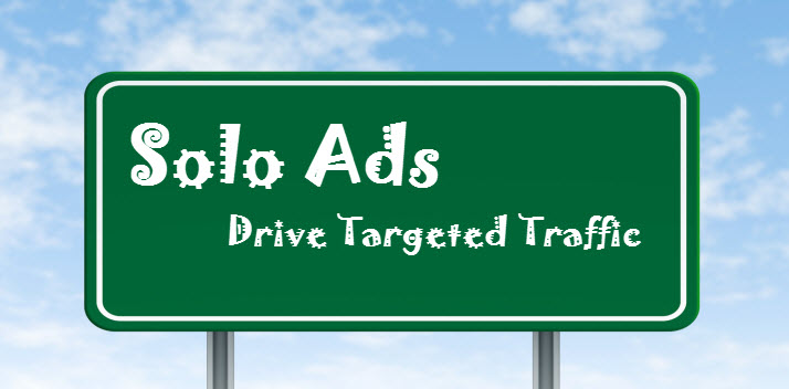 Target-Solo-Ads-traffic