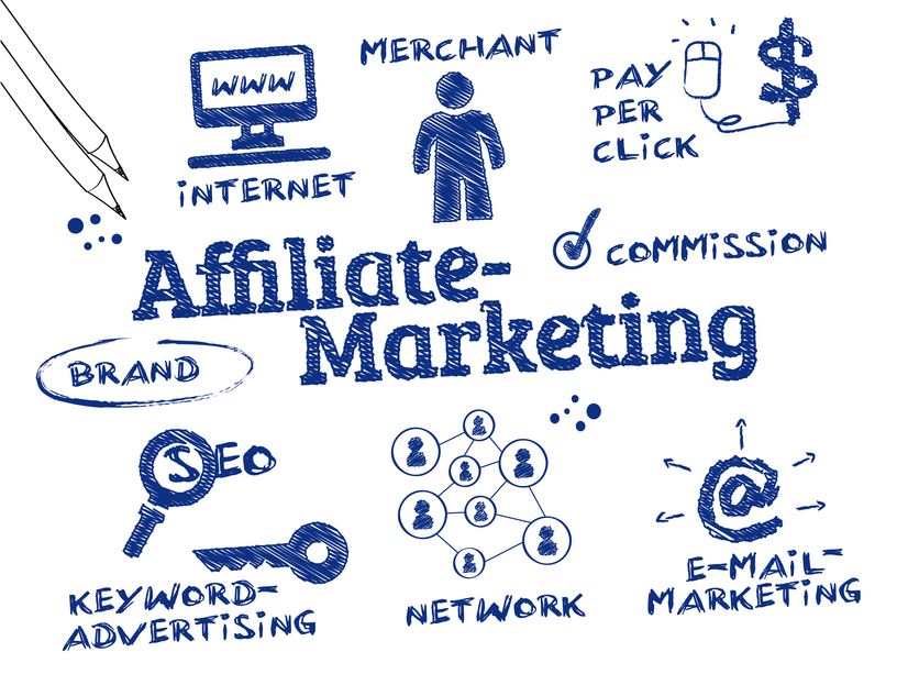 Internet-Affiliate-Marketing-SEO