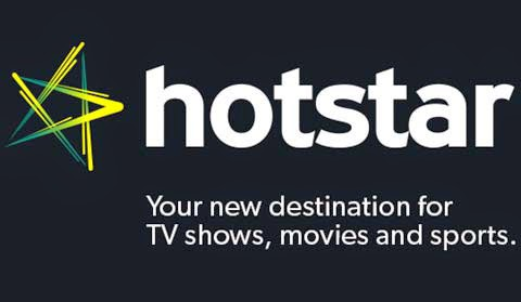 Hotstar APP Live For PC - Watch TV shows, Movies and Sports Online