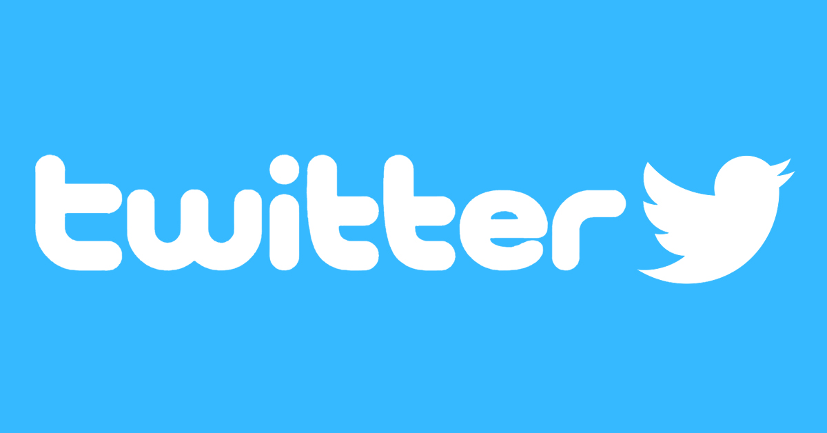 Video-Marketing-Training-twitter