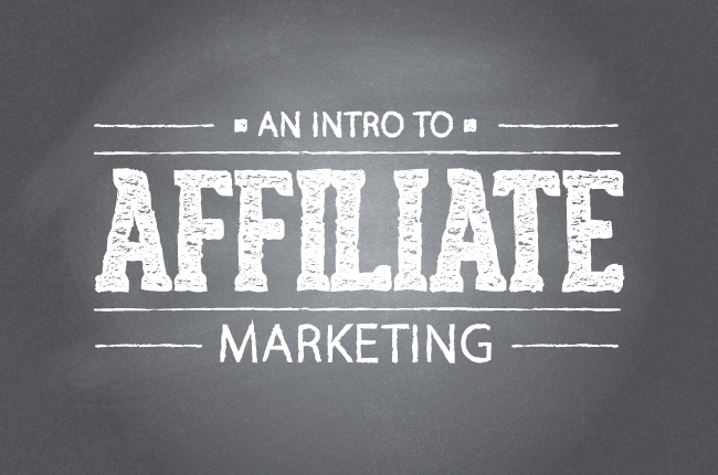 Internet-Affiliate-Marketing-Picture