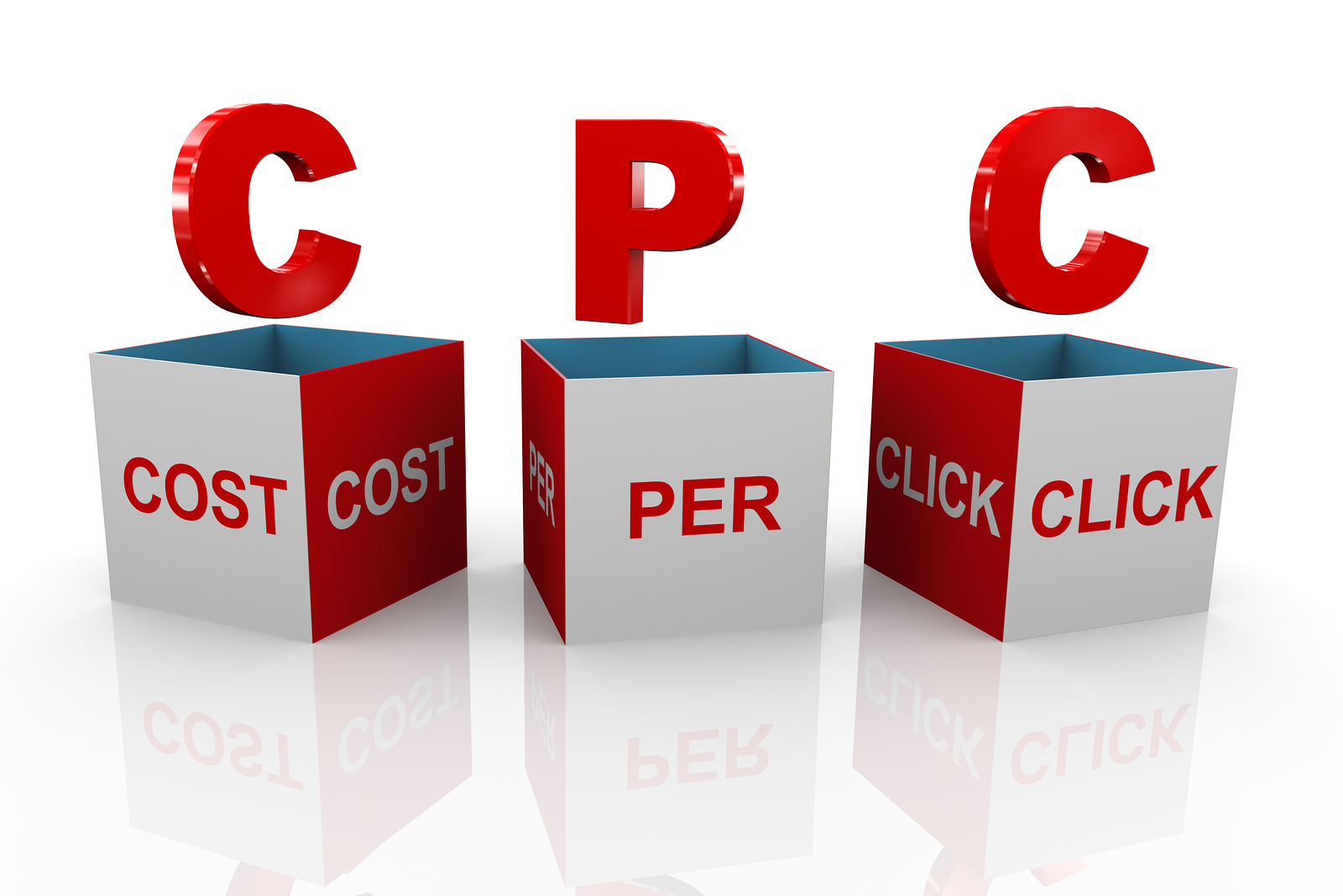 Internet-Affiliate-Marketing-cpc