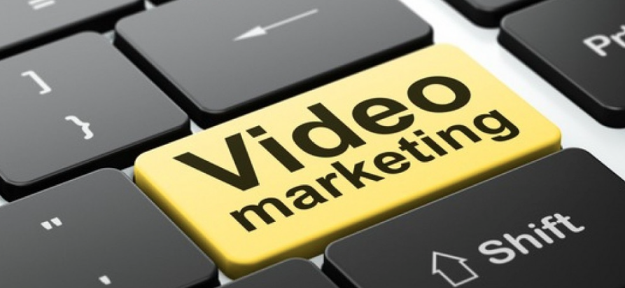 Video-Marketing-Training-Seo