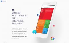 悉尼数据分析初创公司Hyper Anna获得125万美元风险投资-数据分析网