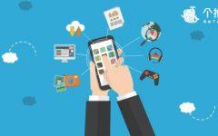 个推:2016年上半年中国安卓手机市场研究报告-数据分析网