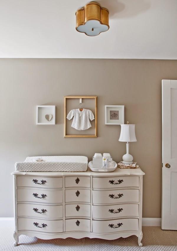 maternidade-gestante-gravidez-baby-decoracao-quarto-bebe-9