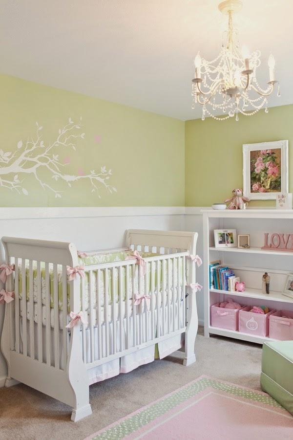 maternidade-gestante-gravidez-baby-decoracao-quarto-bebe-33