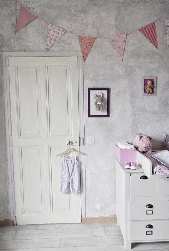 maternidade-gestante-gravidez-baby-decoracao-quarto-bebe-31
