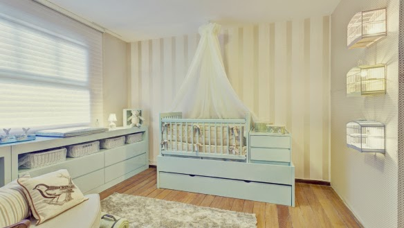 maternidade-gestante-gravidez-baby-decoracao-quarto-bebe-32