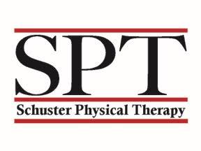 spt logo jpeg