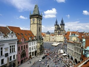 jobs-in-prague-and-czech-republic-what-are-your-chances-of-getting-a-job02