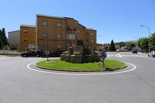 Sarria - Lugo