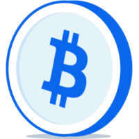 Bitcoin-Aware
