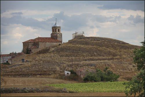 Campilo de  Aragón - Cillas 2013 S 2007 AteMol_48