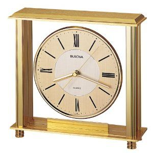 Antique Wall Clocks at clockshops.com
