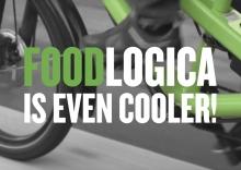 foodlogica-flyer (dragged)