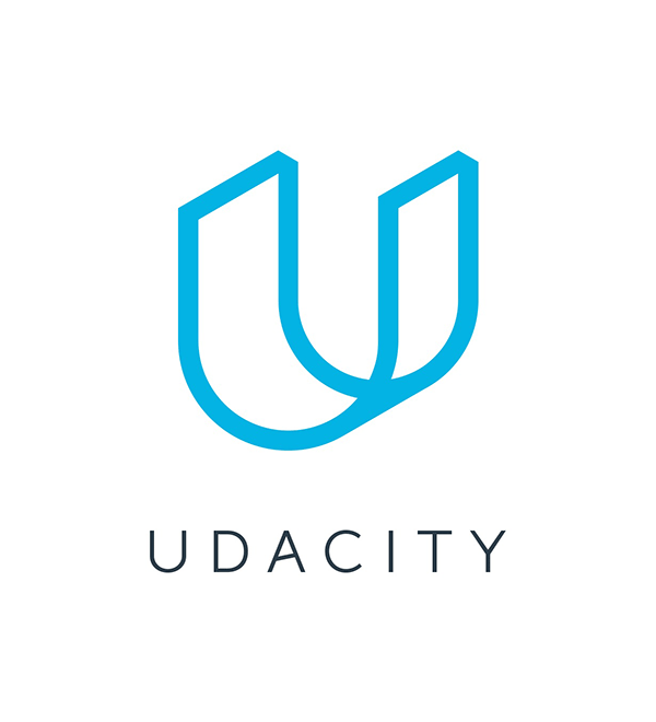 Udacity Nanodegrees