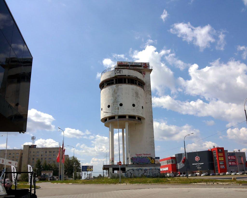 Бетон уралмаш екатеринбург бетон для фундамента купить волгоград