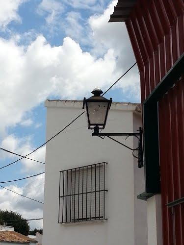 Luminaria Villa nº9