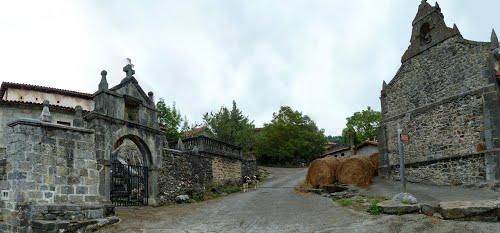 Astrana - Cantabria
