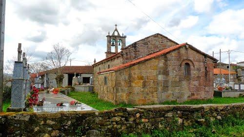 Frameán (Monterroso, Lugo)