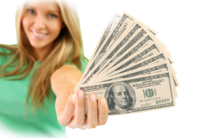 payday-loans-dollars