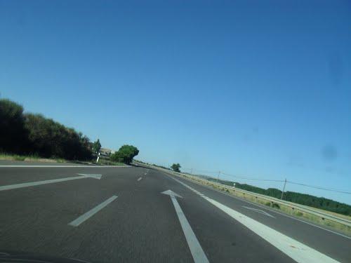 Villodrigo, Palencia, Spanje