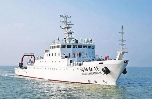 日本欲把钓鱼岛提交仲裁 诬中国反复入侵