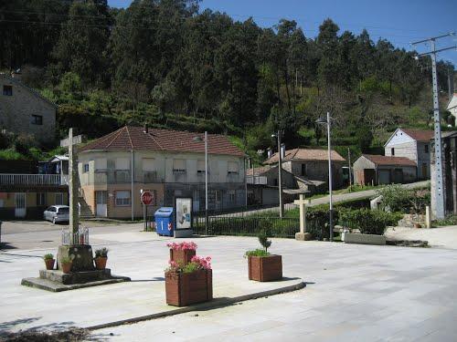 Barrantes 2013