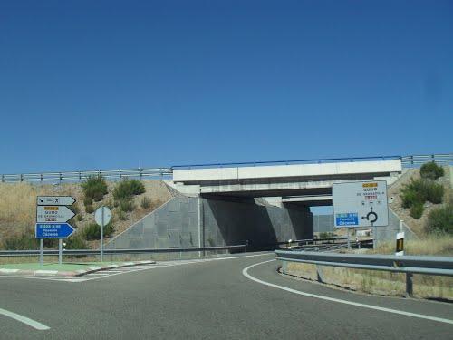 Villar de Plasencia, Cáceres, Spanje