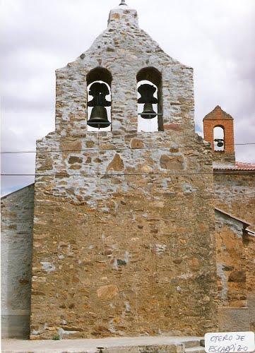 Otero de Escarpizo (León)