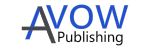 Avow Publishing - Online Advertising - Online Publications Including Online Magazines, Blocks and Other Websites