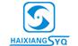 上海海向仪器设备