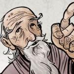 wtl-grandfather