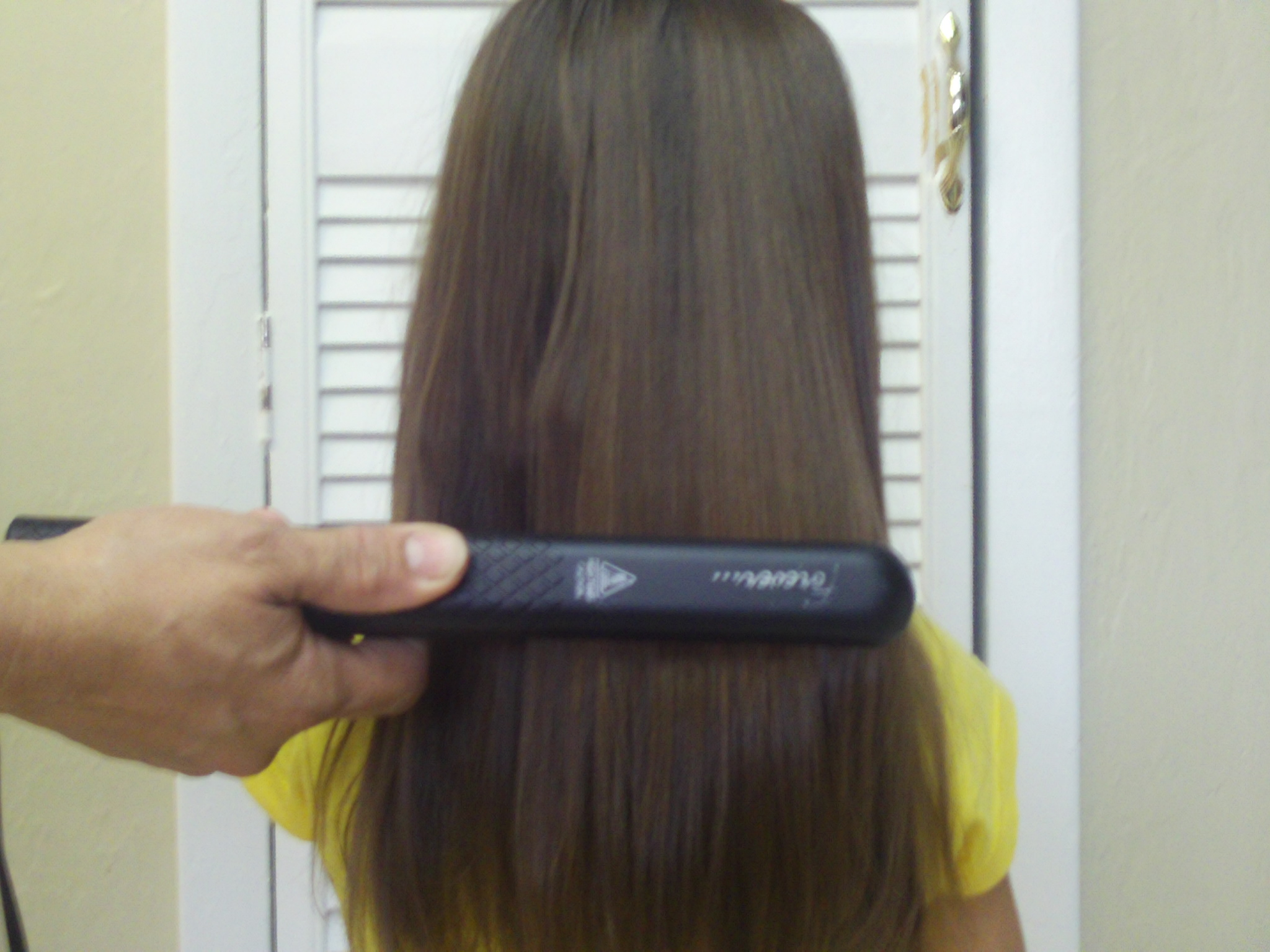 Image result for hair straighteners