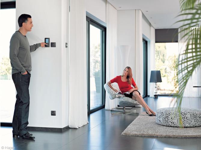 Comment choisir une société d'alarme maison ?