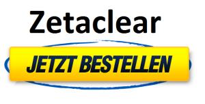 zetaclear bestellen