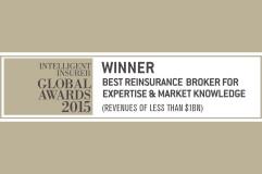 post-2015-intell-insure-award