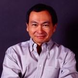 Frank Fukuyama