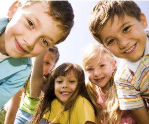 West Roxbury Smiles- Pediatric Services