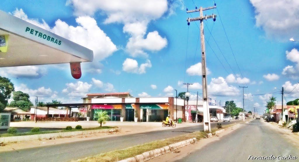 Vila Nova dos Martírios Maranhão fonte: cdn-0.mapio.net