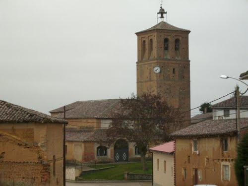 Barriosuso