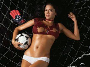 soccer-girl-betting-tips-eridubet-1024x768