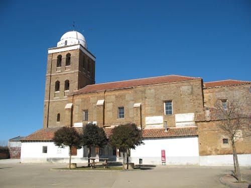 Iglesia 080